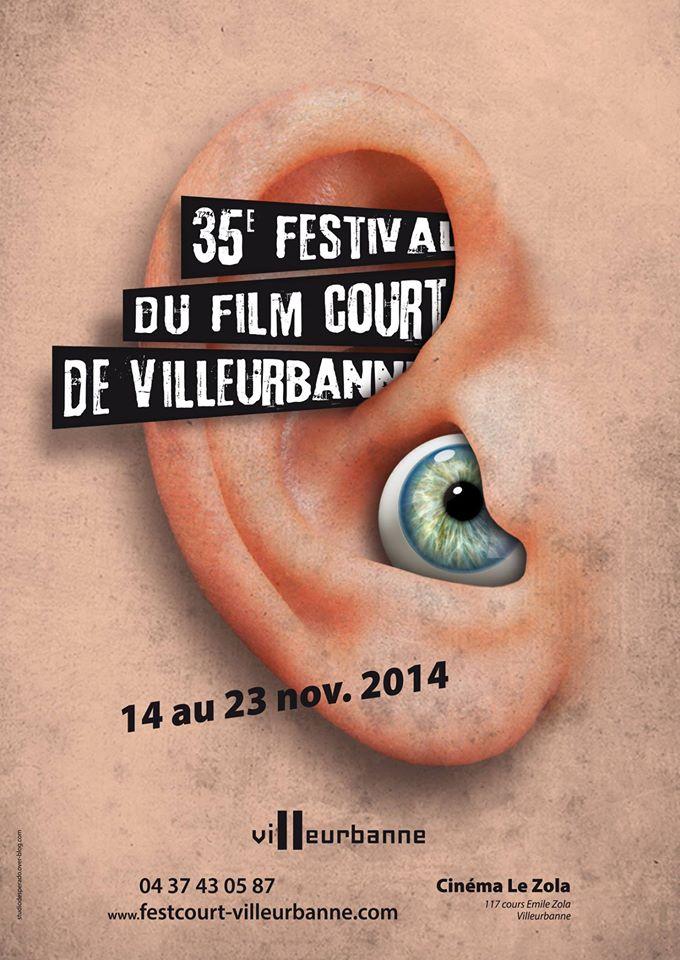 site plan q Villeurbanne