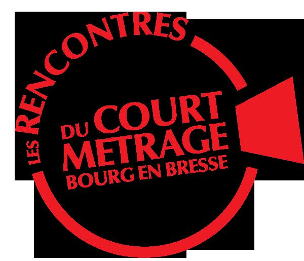 rencontres du court metrage de bourg en bresse La saison s'est achevée au zoom ce vendredi 3 juin après les deux belles soirées du festival des rencontres du court métrage de bourg-en-bresse 2016.