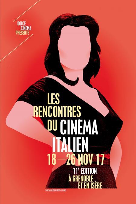 rencontres cinema aubenas