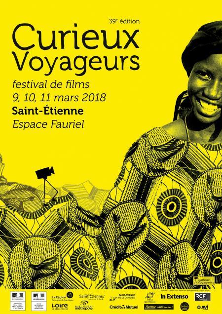festival 44 2018